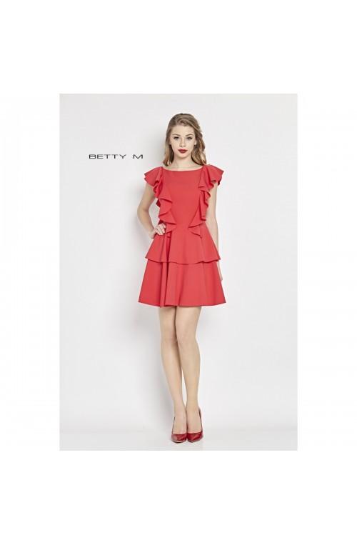 Suknelė Betty M Paseo