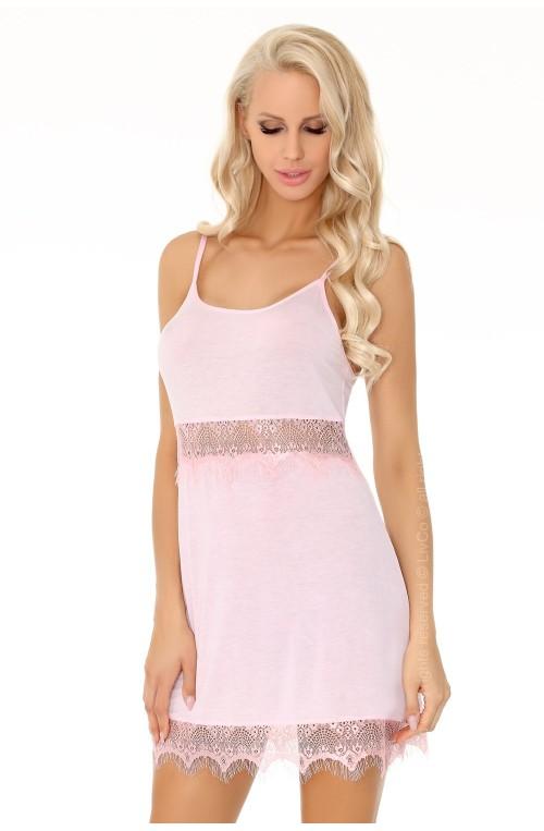 Seksualūs naktinukai modelis 131851 Livia Korsetasti Fashion