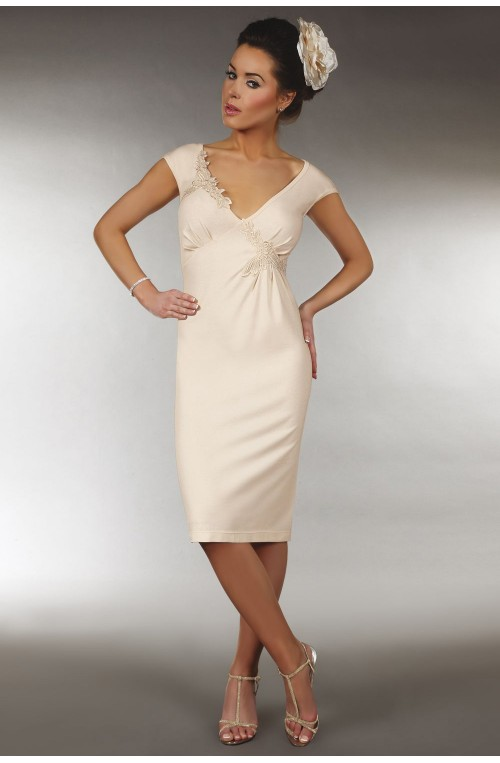 Seksualūs naktinukai modelis 22384 Livia Korsetasti Fashion