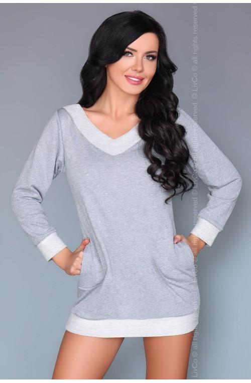 Naktinukai modelis 124850 Livia Korsetasti Fashion
