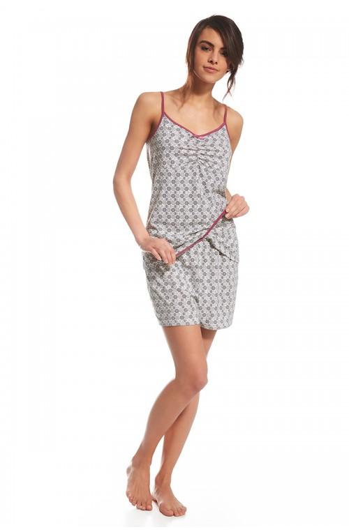 Pižama modelis 114874 Cornette