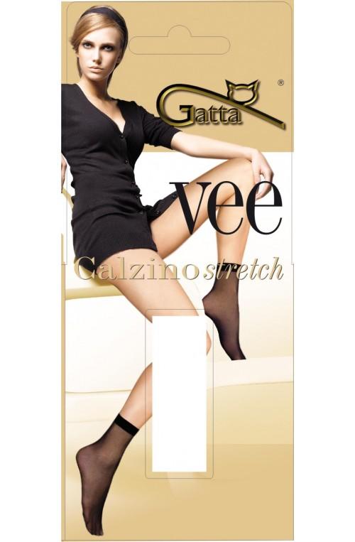 Kojinės modelis 49177 Gatta
