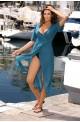 Paplūdymio Tunika modelis 141147 Marko