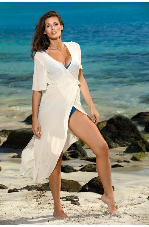 Paplūdymio Tunika modelis 141155 Marko