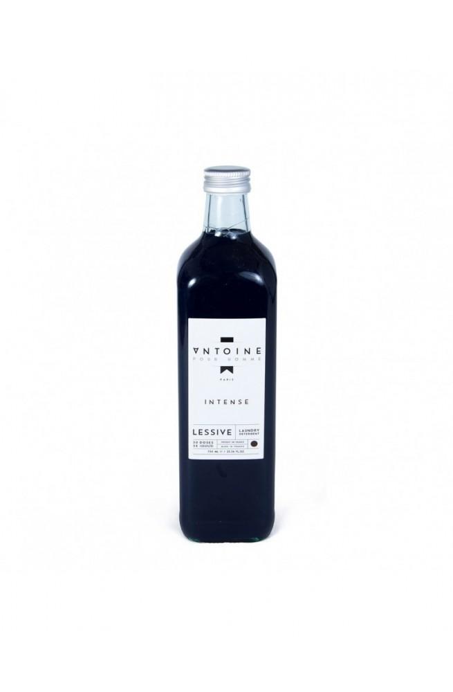 Antoine skalbiklis Intense 750 ml