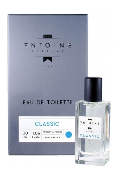 Antoine kvepalai Classic 30 ml