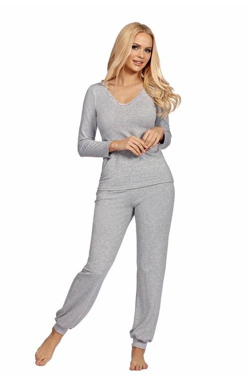 Pižama modelis 146969 Donna