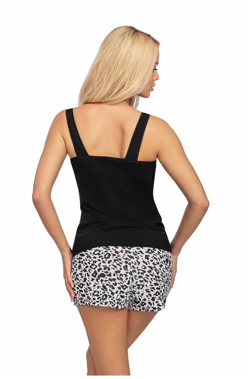 Pižama modelis 148230 Donna