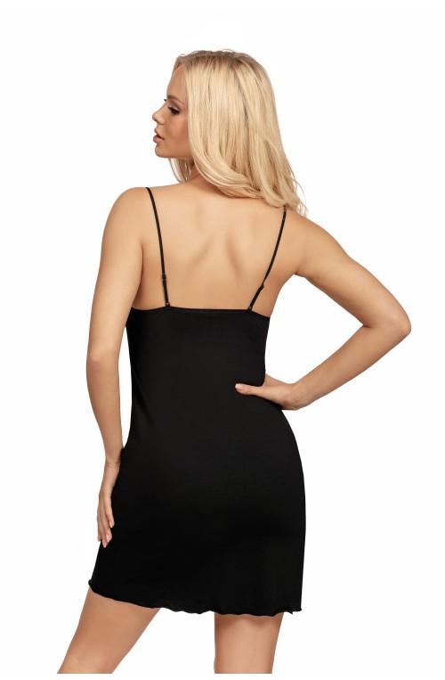 Seksualūs naktinukai modelis 148728 Donna