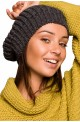 Beret modelis 148900 BE Knit