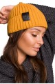 Kepurė modelis 148906 BE Knit