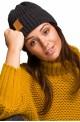Kepurė modelis 148907 BE Knit