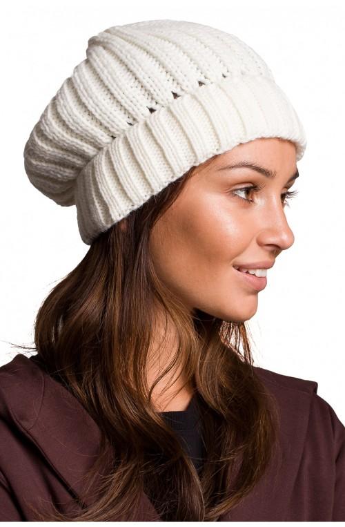 Kepurė modelis 148908 BE Knit