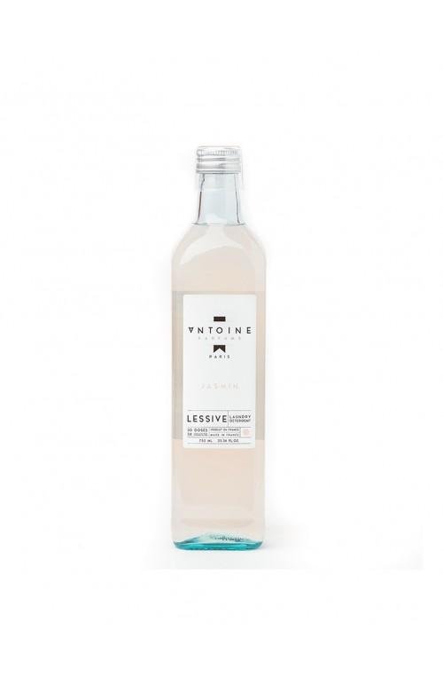 Atoine skalbiklis Jasmine (750 ml)