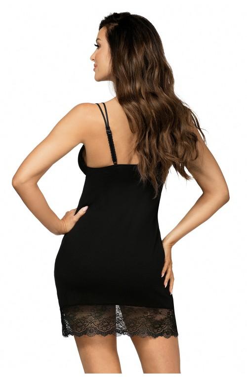 Seksualūs naktinukai modelis 140582 Donna