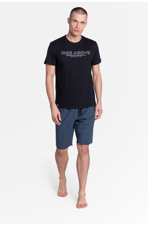 Pižama modelis 151170 Henderson