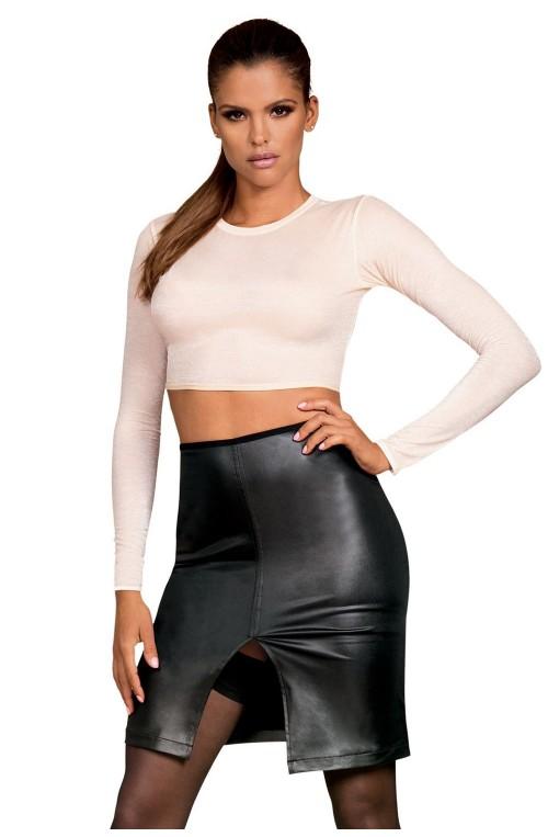 Erotiškas kostiumas modelis 151428 Obsessive