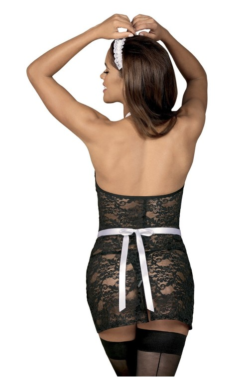 Erotiškas kostiumas modelis 151430 Obsessive