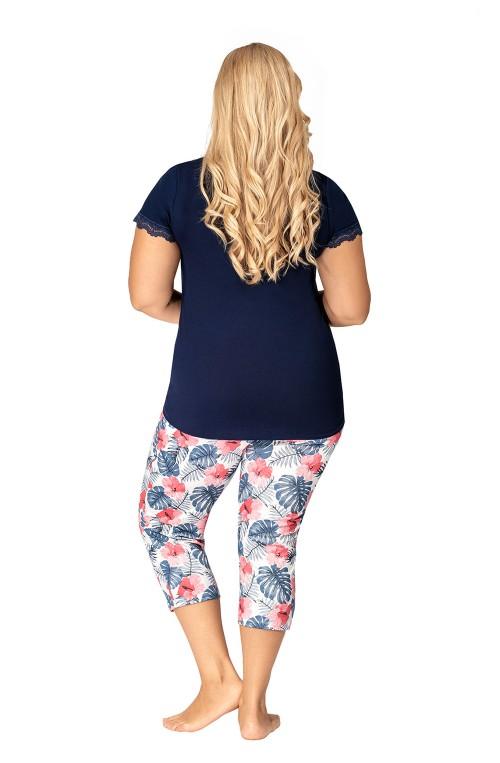 Pižama modelis 151588 Donna