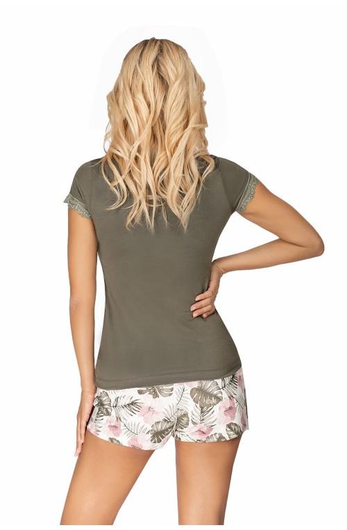 Pižama modelis 151589 Donna