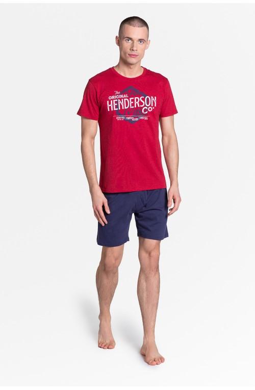 Pižama modelis 151702 Henderson