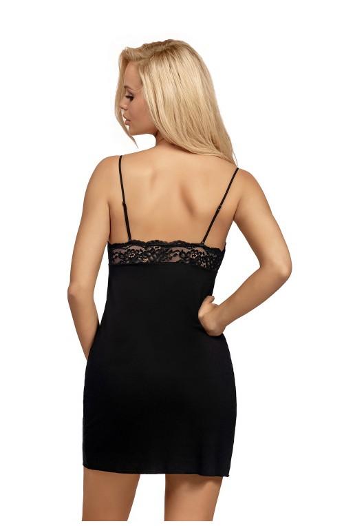 Seksualūs naktinukai modelis 149147 Donna