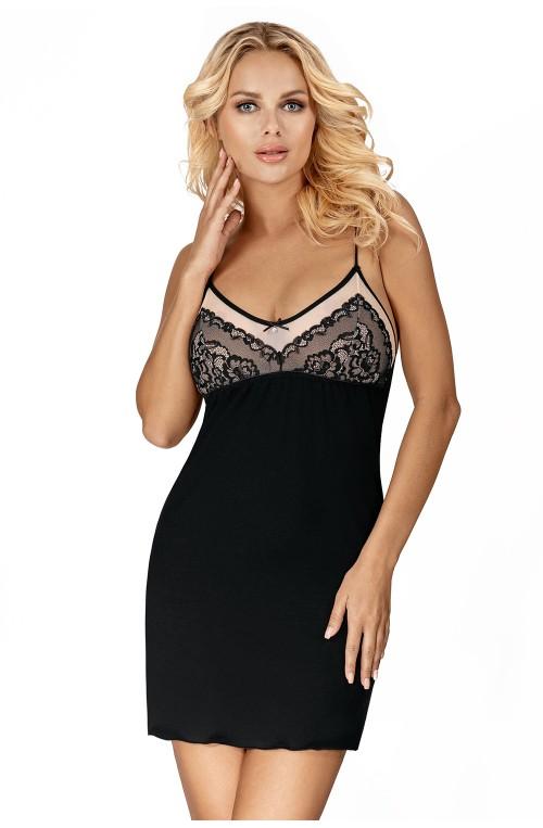 Seksualūs naktinukai modelis 152048 Donna