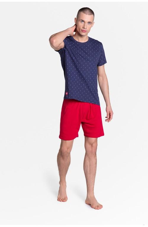 Pižama modelis 152052 Henderson