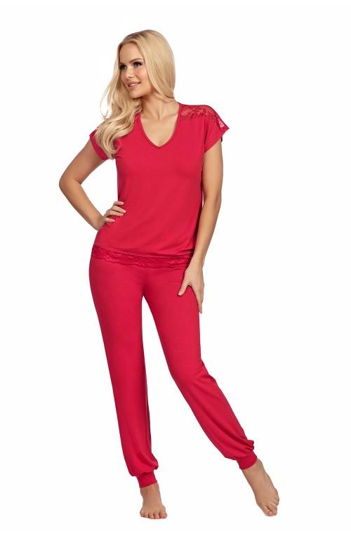 Pižama modelis 147536 Donna