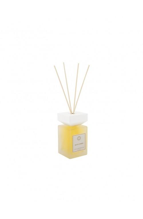 Baltic Amber Loceherber namų kvapas 100 ml