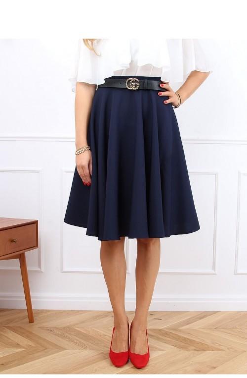 High heels modelis 153396 Inello