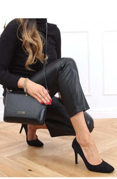 High heels modelis 153398 Inello