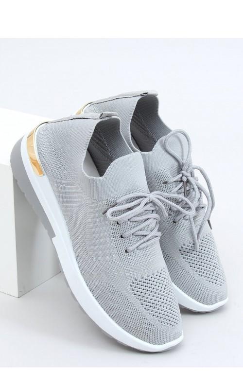 Sport Shoes modelis 153308 Inello