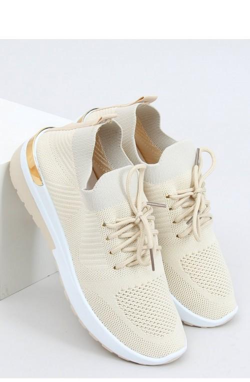 Sport Shoes modelis 153309 Inello