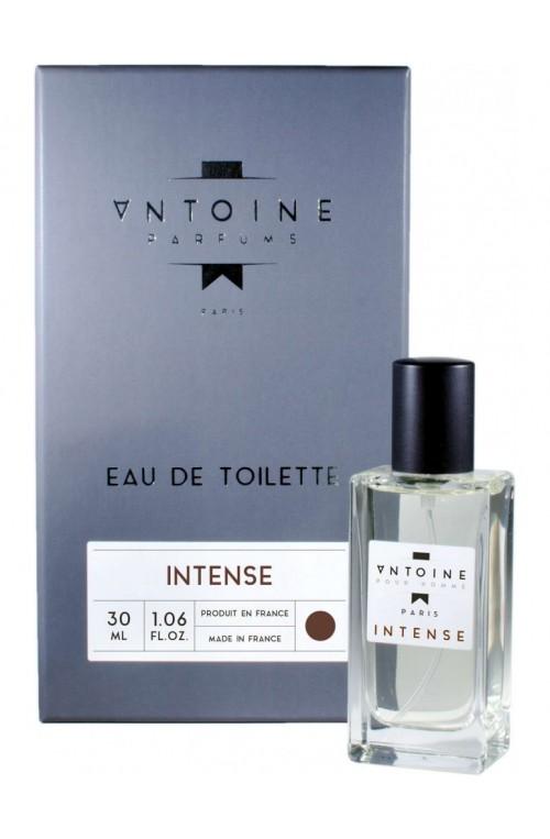 Antoine kvepalai Intense 30 ml