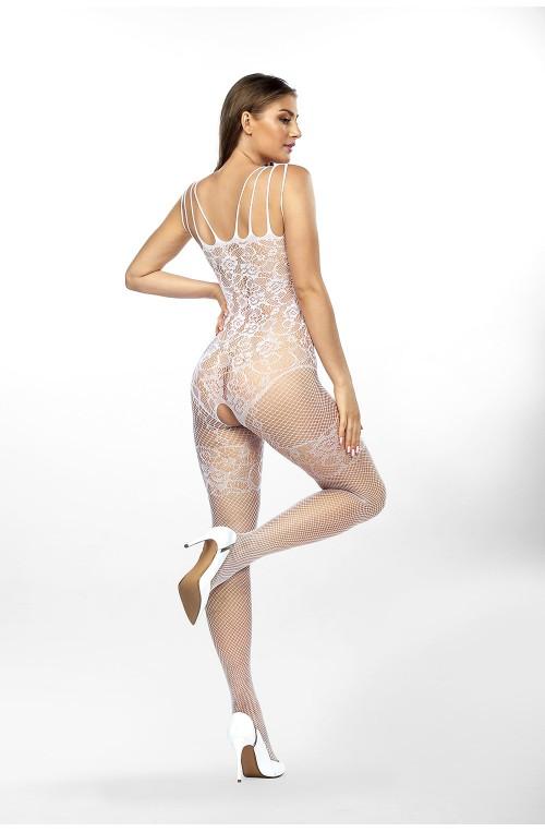 Viso kūno kojinė modelis 153760 Anais