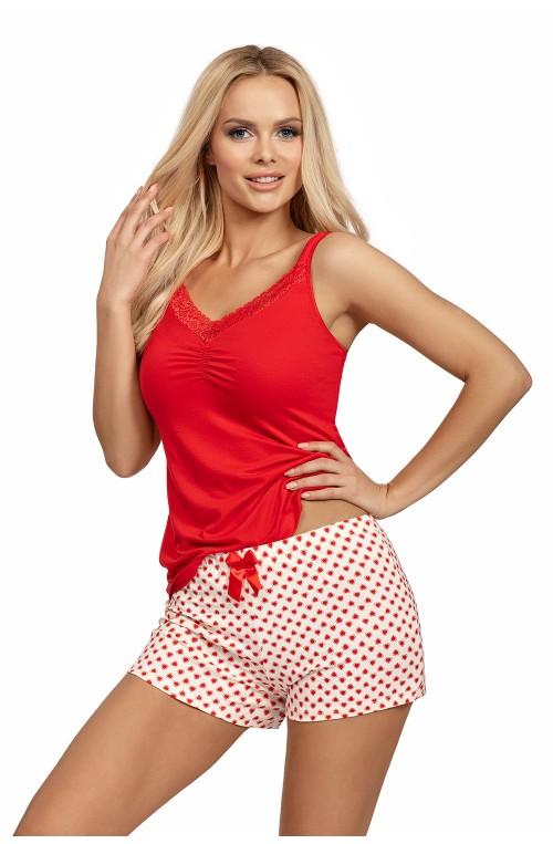 Pižama modelis 149145 Donna