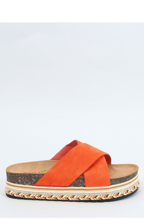 Flip-flops modelis 153900 Inello