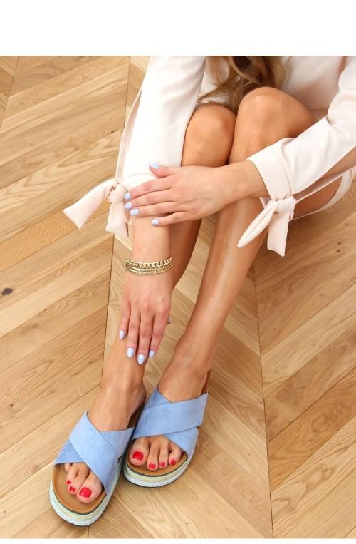 Flip-flops modelis 153901 Inello