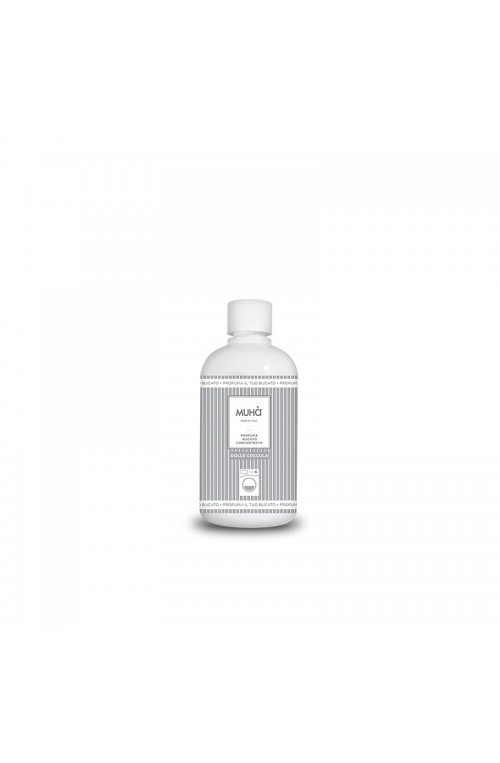 Dolce Coccola 400 ml skalbinių parfumas Muha