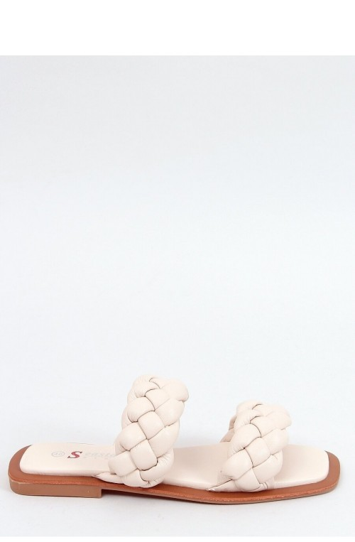 Flip-flops modelis 154013 Inello