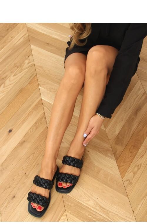Flip-flops modelis 154014 Inello