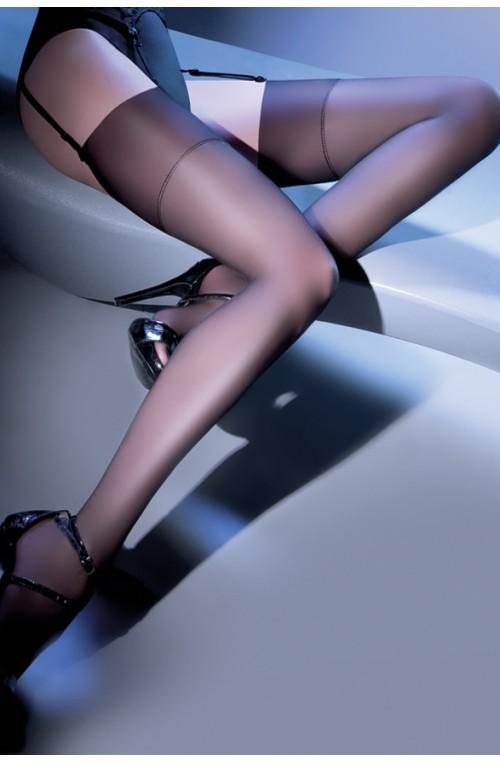 Kojinės modelis 71568 Gorteks