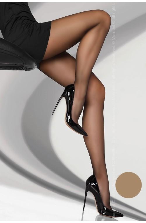 Pėdkelnės modelis 135063 Livia Korsetasti Fashion