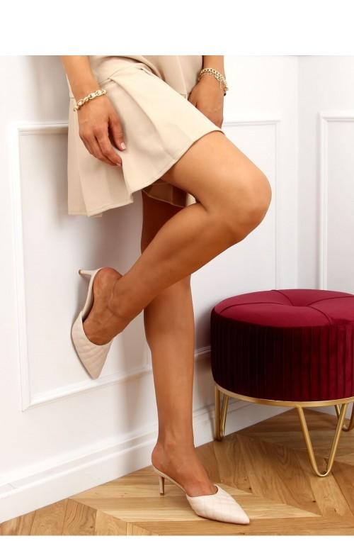 High heels modelis 155101 Inello