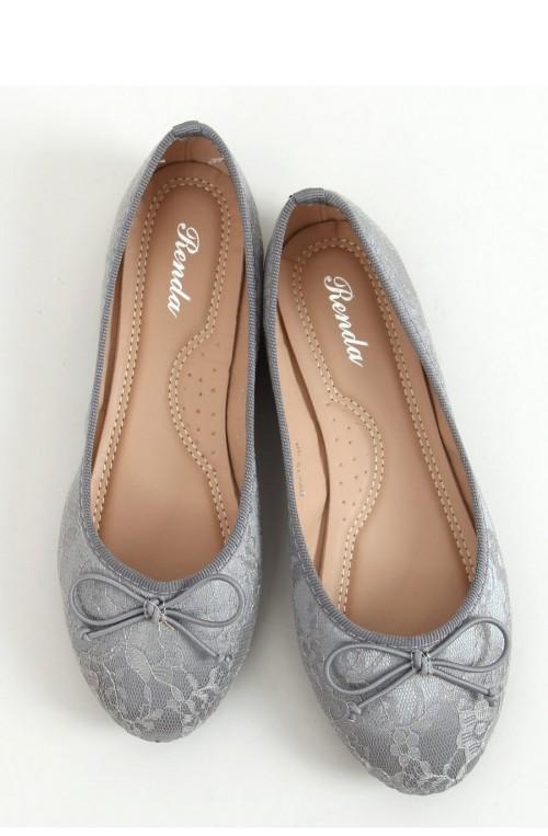 Ballet flats modelis 155370 Inello
