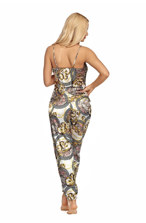 Pižama modelis 148463 Donna