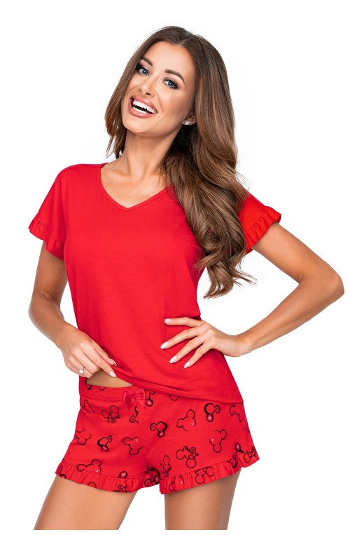Pižama modelis 156814 Donna