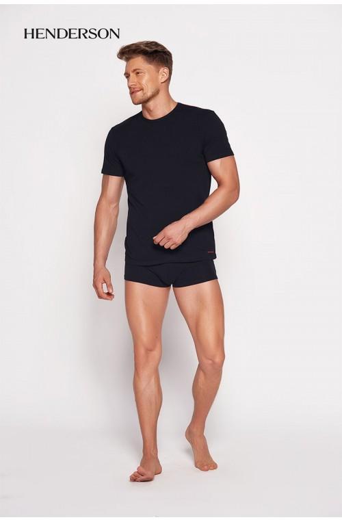 Marškinėliai modelis 18876 Henderson
