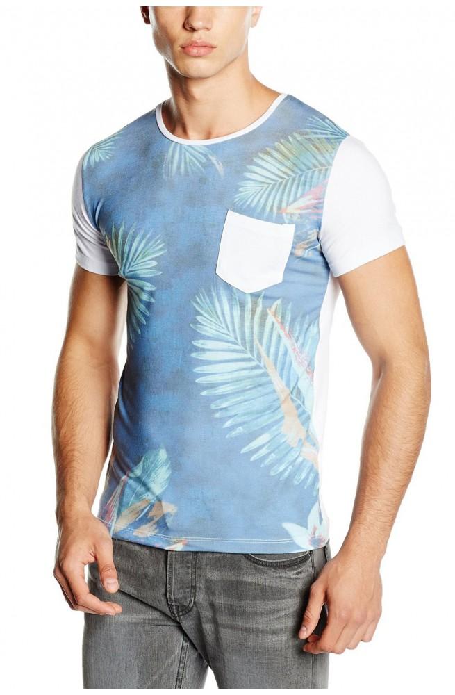 Marškinėliai modelis 61303 YourNewStyle